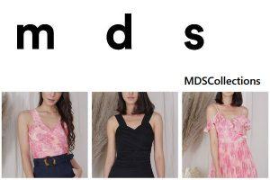 MDS Singapore