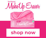 Makeup-Eraser-Shop-Now