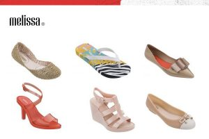 Melissa Shoes Singapore