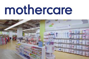 Mothercare Habourfront Centre
