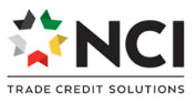 NCI Brokers Asia Pte Ltd