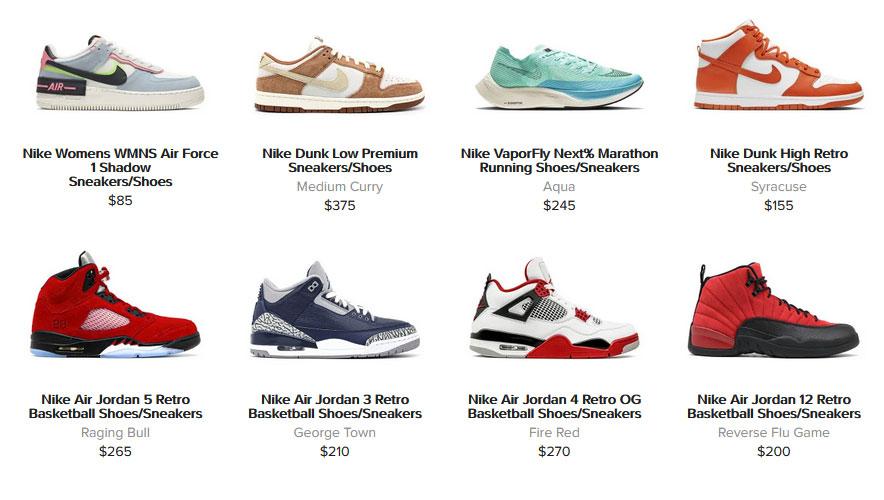 Nike-air-jordan-Singapore-Online