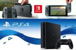 Nintendo PlayStation Singapore Online