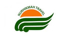Nurhikmah Travel and Tours