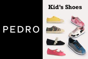 Pedro-Kids-shoes-Singapore