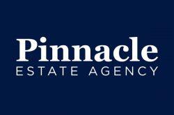 Pinnacle Estate Agency