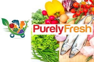 PurelyFresh Singapore