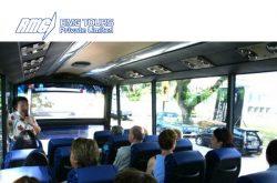RMG Tours Pte Ltd