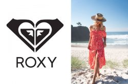 Roxy Womens Dresses