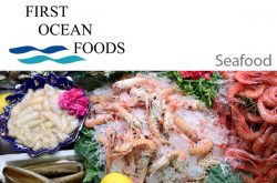 Seafood Wholesale Singapore