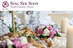 Sing See Soon Floral Landscape Pte Ltd