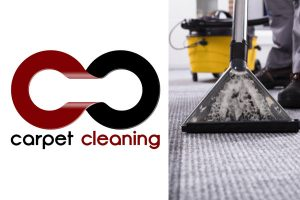 Singapore Carpet Cleaning Pte Ltd