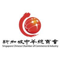 Singapore Chinese Chamber SCCCI