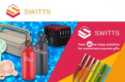 Singapore Corporate Gifts Switts Group