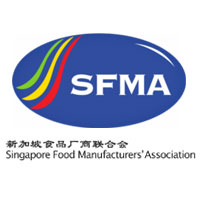 Singapore Food Manufacturers Association