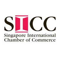 Singapore International Chamber of Commerce