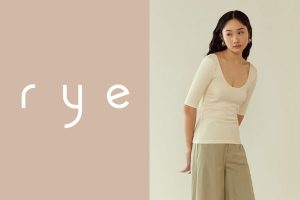 Singapore Womens Clothing Top Trousers