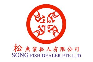 Song Fish Dealer Pte Ltd