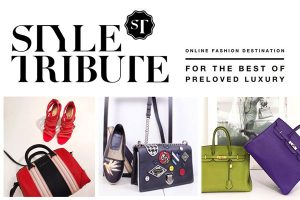 StyleTribute