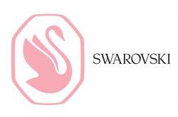 Swarovski Singapore
