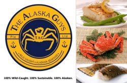 The Alaska Guys Singapore