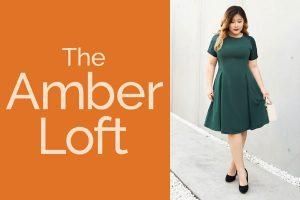 The Amber Loft