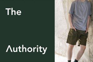 The Authority Singapore