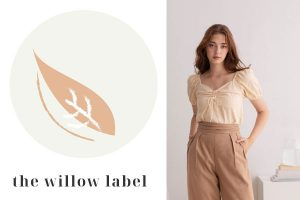 The Willow Label Singapore