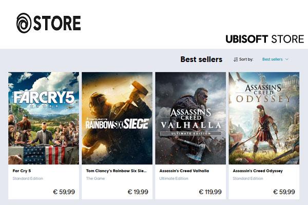 Ubisoft-APAC