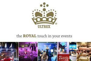 Ultrex Entertainment Pte Ltd