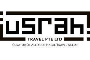 Usrah Travel Singapore