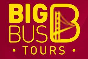 big bus sg