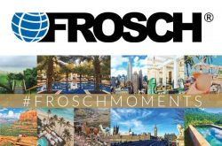 frosch travel singapore