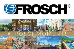frosch travel singapore