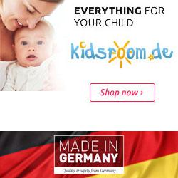 kidsroom-de
