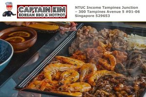 korean-bbq-and-hot-pot-singapore