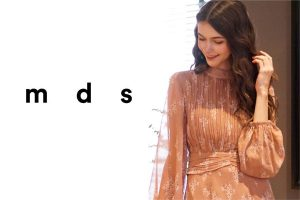 mds collections Singapore
